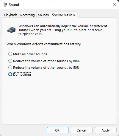 more_sound_settings_communications